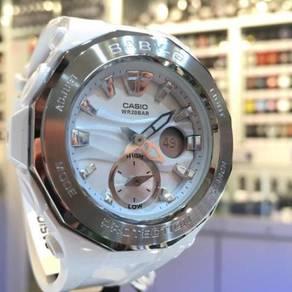 Watch - Casio BABY G BGA220-7A - ORIGINAL
