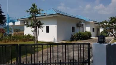 4/5 Bed 3 bathrooms Pulau Langkawi