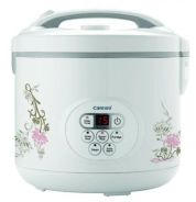 Cornell 1.8L jar rice cooker
