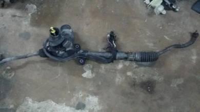Honda Fd2 Steering Rack Eps -Fd, fd2, S9a