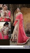 Georget Saree ( SN-96 )