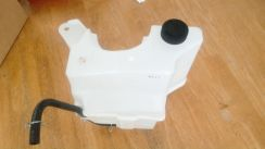 Genuine Part Nissan Teana water reserve tank