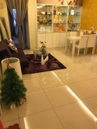 Beauty wellness saloon for sale
