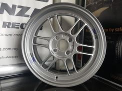 Rim ENKEI RPF1-RS ORI JDM AUTO OPTION THAILAND