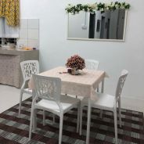 Rent House Teluk Intan