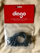 Diago Power Station Adaptor Cable-DeluxeDaisyChain
