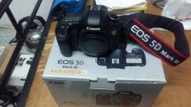 Canon 5d mk 3