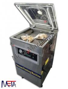 Vacuum Sealing Packaging Machine Malaysia