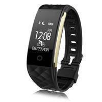 Smart Watch S2 SMART BRACELET HEART RATE