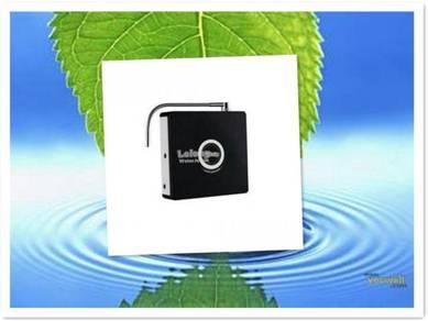 Water Filter Korea K-1000 Alkaline i2