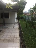 Bangsar Single Storey Bungalow at Lrg Maarof