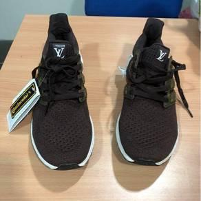 Adidas ultra boost sneaker x LV