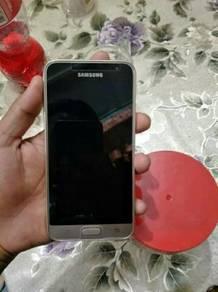 Samsung j3 2016 sale urgent