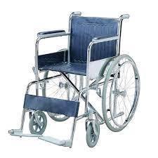 Medical equipment disposable
