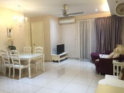 Ocean View Fully Furnished n Seaview Harbour Place