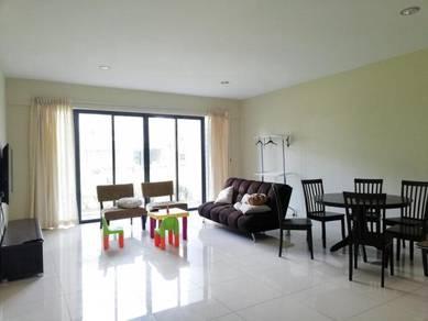 Academia Lane Property at Kota Samarahan