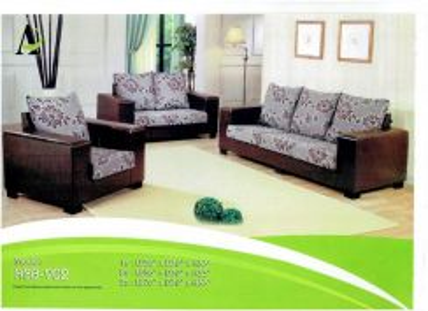 Sofa set ABB902z