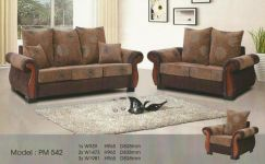Dimension sofa set-8542