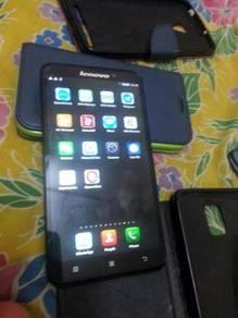 2 smartphone murah, lenovo s939, lenovo p770