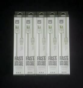 Remax Micro Fast Original