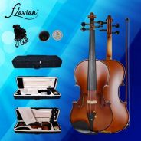 Flavian K-3 Violin 4/4 > New