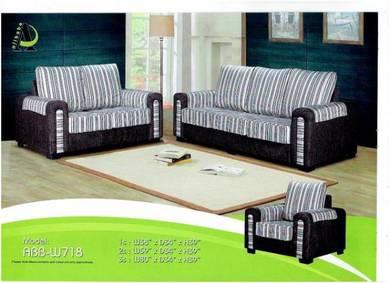 Sofa set ABBW718z