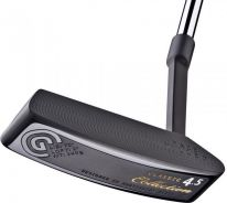 Cleveland Classic Collection 4.5 Golf Putter