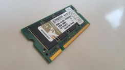 Kingston KVR333X64SC25 512MB Ram