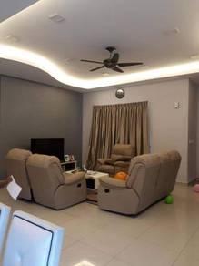2 Storey Corner Semi-D at Kajang Sutera, Kajang 2,  Semenyih