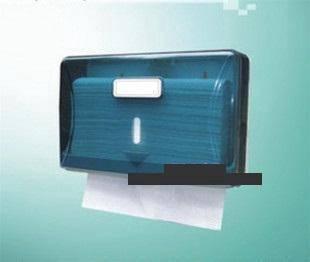 Paper towel holder / Pemegang tuala kertas