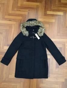 Esprit Winter Jacket / Coat