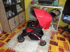 Goodbaby stroller baby secondhand