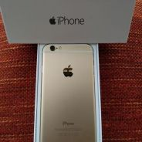 IPhone 6 32gb myset (warranty) - full box