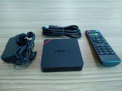 Android Box T95N