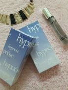 Hypnose by lancome perfume