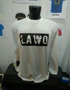 Baju Lawo
