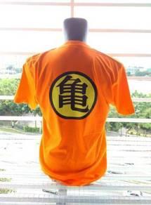 Baju Goku