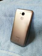 Honor 6A Pro (FingerPrint) 3gb/32gb