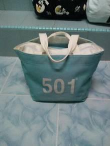 Bag bundle 501