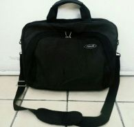 Beg Laptop ASUS Original