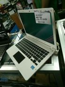 SAMSUNG SSD SPEED i5 ivy bridge CPU