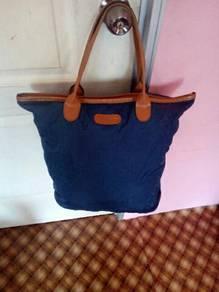 Bag bundle pino.by royal