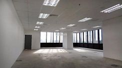 KL GatewaY Office, Tenanted RM13K