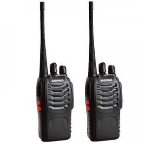 Baofeng Walkie Talkie BF-888 UHF
