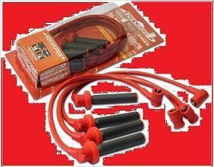 Arospeed Plug Cable Toyota SEG AE101 4AGE 16V 20V