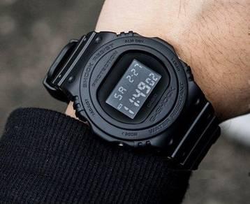 Watch - Casio G SHOCK DW5750E - ORIGINAL
