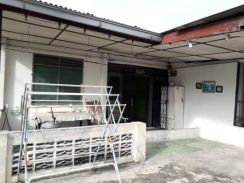 END LOT AU5 Terrace House Lembah Keramat NEARBY to Surau