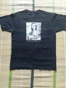 T-Shirt rosemary