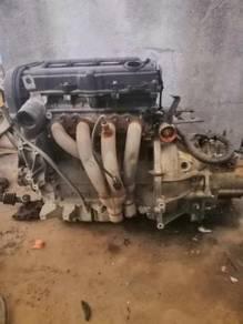 Used proton engine