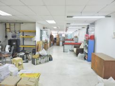 4 Storey Shoplot Renovated,Taman Maluri, Kuala Lumpur